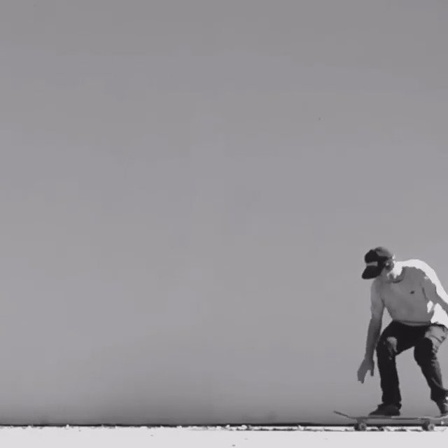 Repost @zeroskateboards⬛️ @daneburman flat ground ◻️ https://t.co/6RaD3naCfz