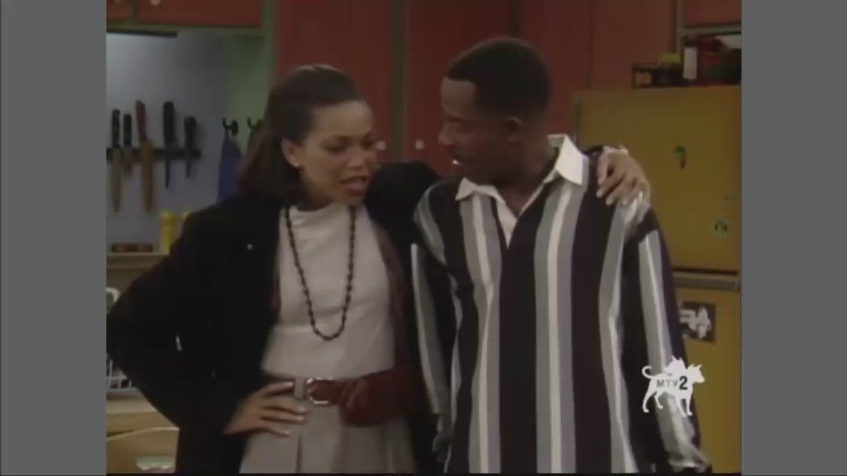 martin finds out tommy pam dating Watch martin online on 123movies she tries to get them out of the trash chute and replace them before martin finds out pam starts dating an older.