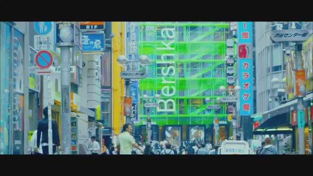 Image for the Tweet beginning: 【乃木坂46】夏のFree&Easy Short Ver. #乃木坂46 #好きな人はRT