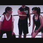 【動画】どっちもかわええ!広瀬アリス・広瀬すずの姉妹いいね!