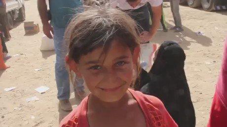 yürek burkar: adını hatırlamayan mülteci kız https://t.co/Etzqi74msv https://t.co/5VJsjCaKLK