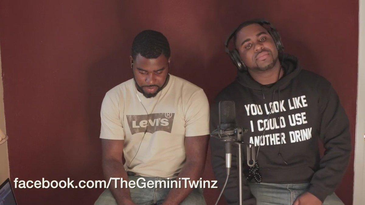 #Retweet if you love real hip hop!!! #SoGoneChallenge https://t.co/kIIlmokhZy