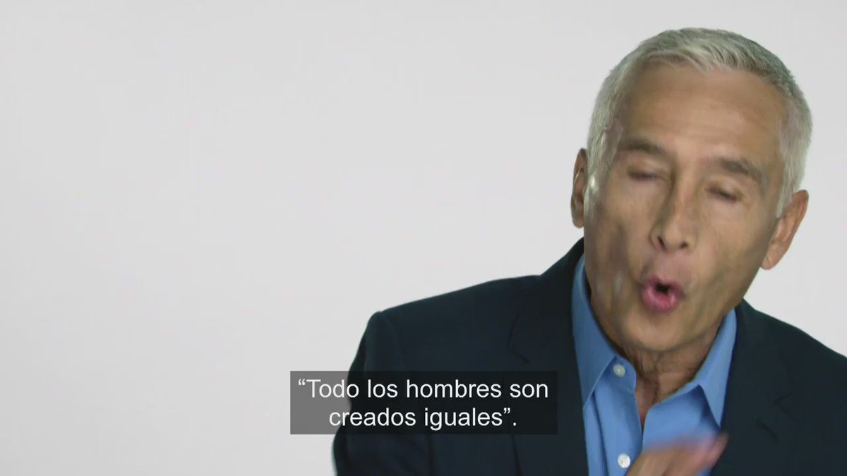 This year is crucial for all Latinos. #HablayVota with @jorgeramosnews premieres Friday at 7PM on @HBOLatino. https://t.co/B2jrdfEnAx