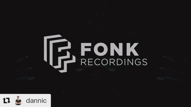 "New Release: @Dannic vs @MerkandKremont feat @DuaneHarden ""Music"" out Oct. 3rd on @fonkrec https://t.co/hH65Ty9dsa"