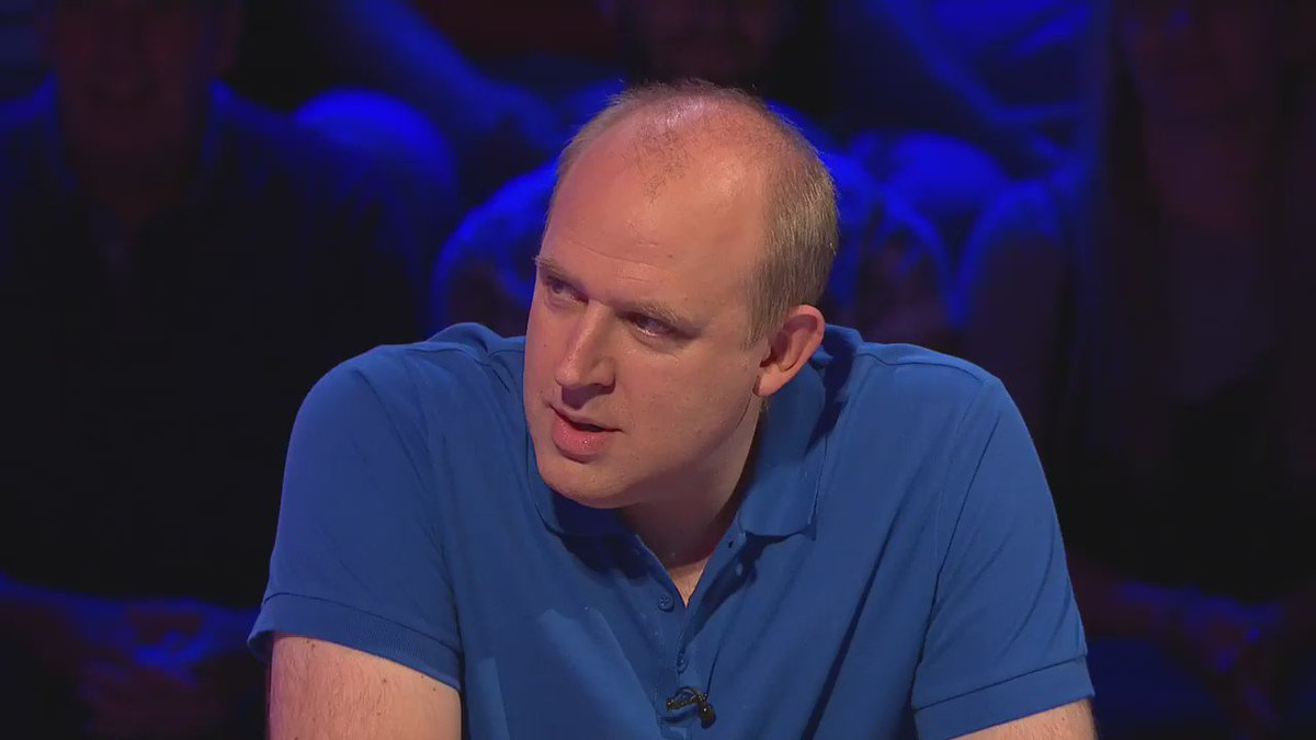We're pretty sure @matt9dawson and @philtufnell enjoyed this little montage from @RealTimVine...#badminton https://t.co/ejEKWyAvSq