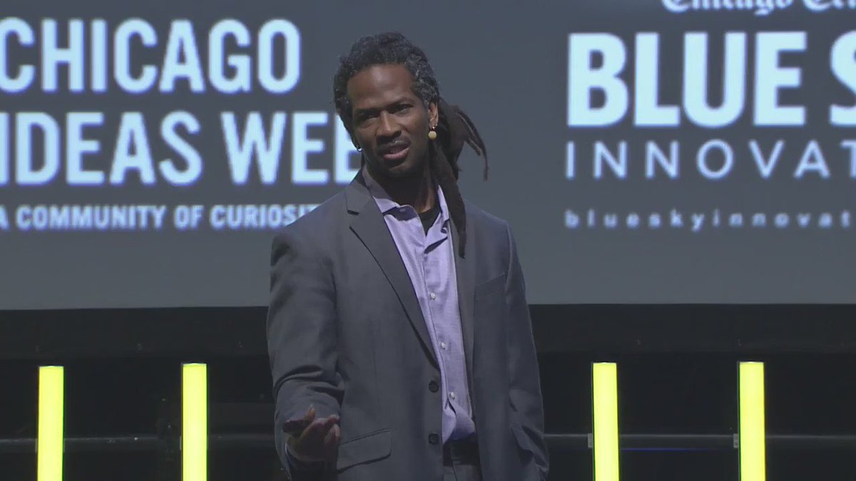 """Adderall and methamphetamine are the same drug.""—@drcarlhart https://t.co/Y0jRnu0WLV"