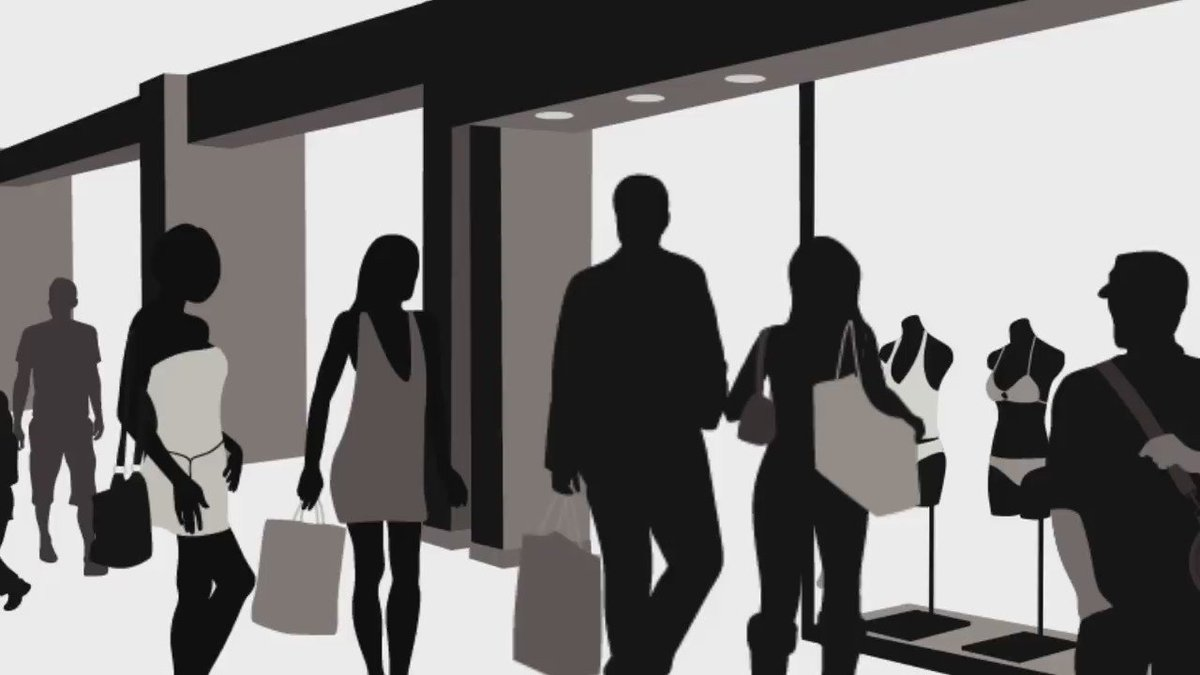 #ShoppingCenters are vital contributors to the #economy, see how in this video. #ICSC https://t.co/aE6p4Yk0Ch