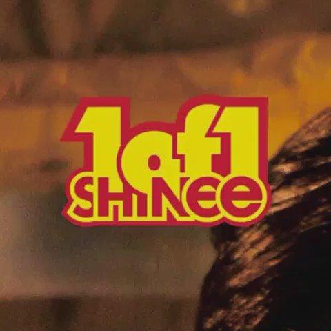 160928 #SHINee Official Instagram Update https://t.co/XEGR7igDDW https://t.co/f78HPM3U4e