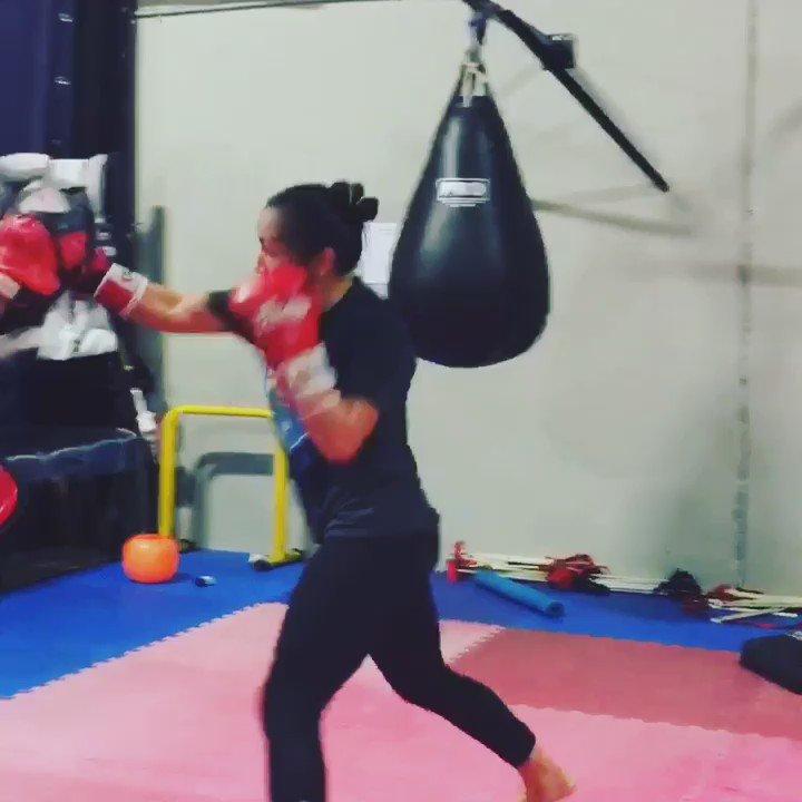 Jiu Jitsu Its Only Gay 114