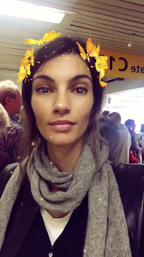 Here I come #chicago!! #airports https://t.co/NYwVN1WmWS