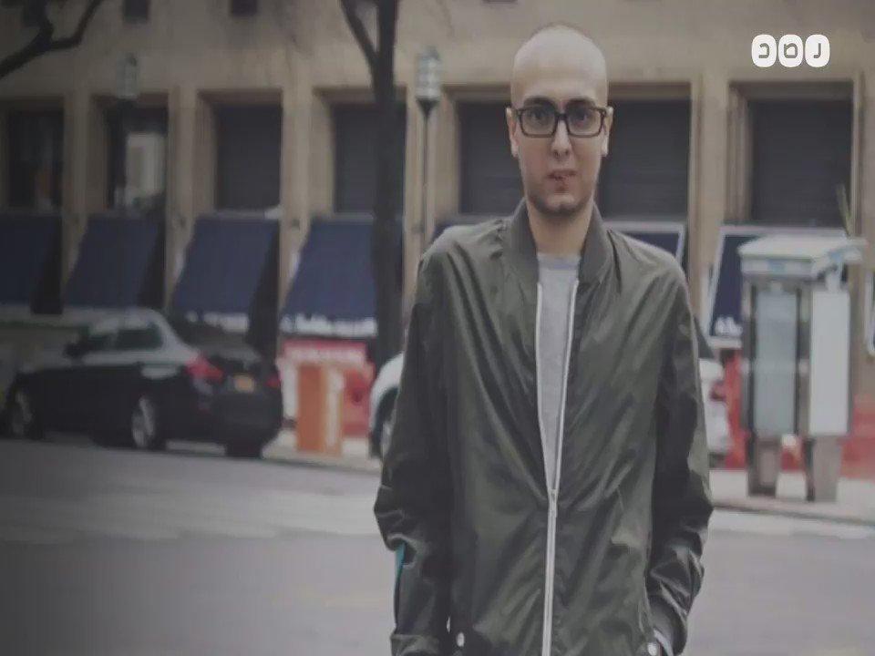 #مهند_مات .. بعد معاناة من إصابته بالسرطان في سجون #السيسي كم مهند في السجون المصرية يحتاج من ينقذه؟ https://t.co/U8k0b8JhXJ