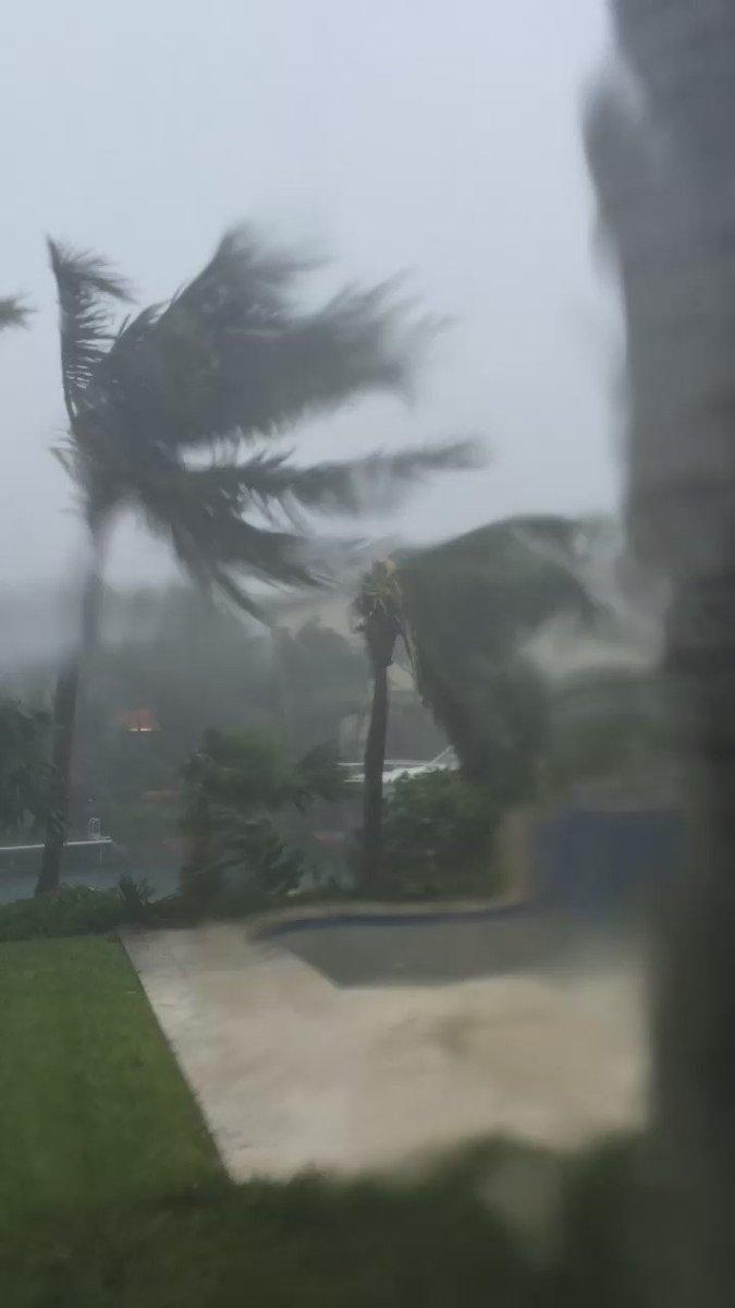 Hurricane Matthew Southeast Coast Discussion Thread - Page 3 0E4n5zRJbznn0L4B