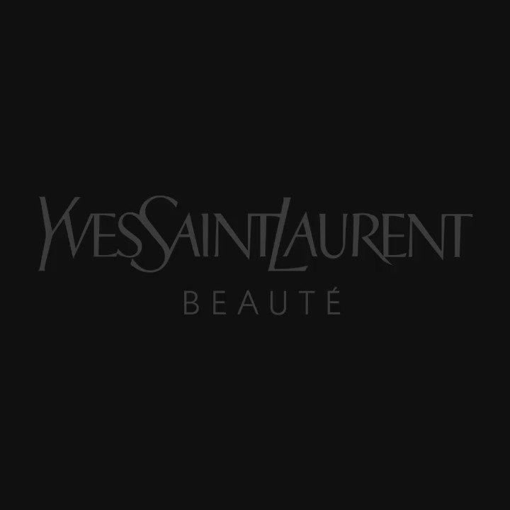 Before the light. 💡• a lil 📽 I made w/ @yslbeauty ! Full episode on YSL you tube. Spoiler Alert: 🐑 + 💄=❤️#yslbeauty #beforethelight #makeup