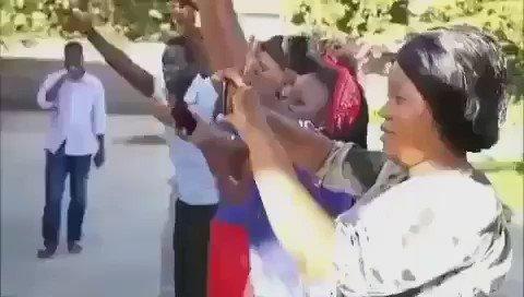 Wallah watu wana roho mbaya sana
