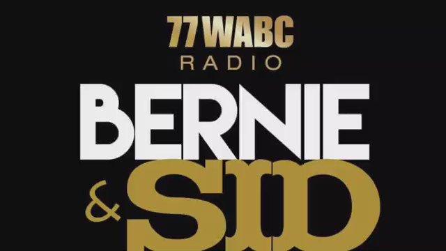 NY Radio Archive  WABC 770