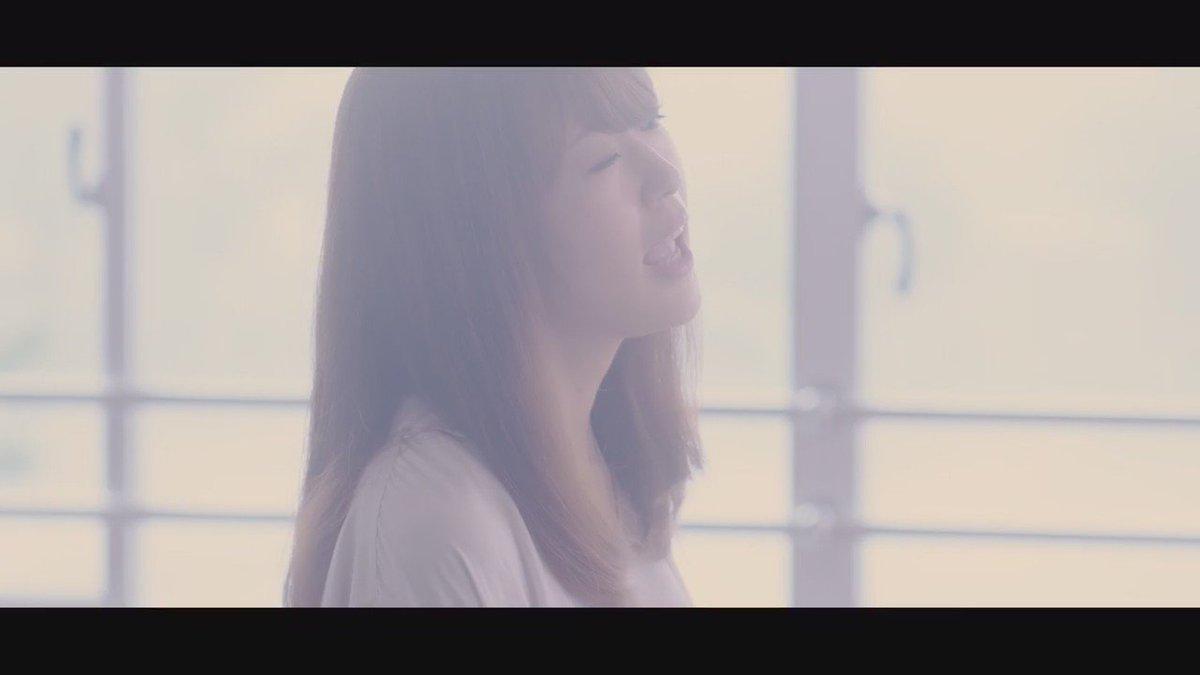 ⭐️お知らせ⭐️  ももちひろこ 11/23(水)release New Single「好きだから言えない」 ミュージックビデオ公開!  フルverはこちら! ▶️https://t.co/99W3gdHPNF (staff) https://t.co/Xu2aTEZLcC