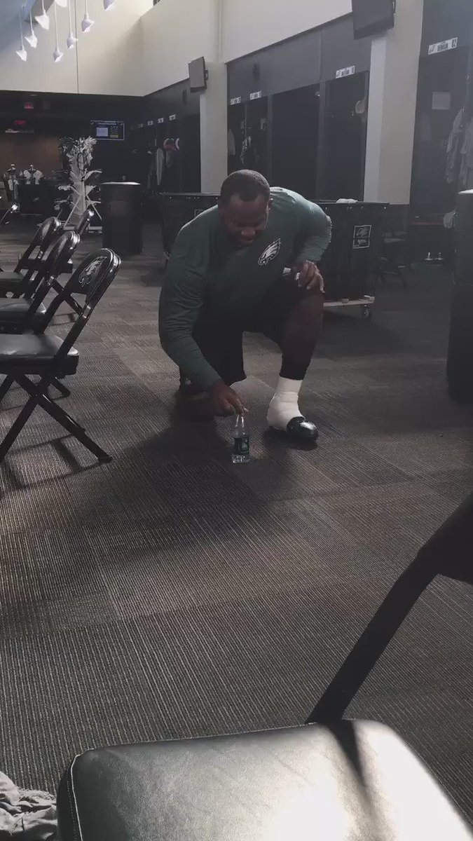 What can't @fcoxx_91 do!?! #playmaker https://t.co/umnecGDOBD
