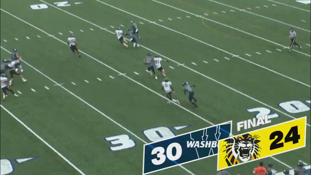 ...and that's the ball game! Ichabods win 30-24! #GoBods #miaafb https://t.co/ILtA63JxIl