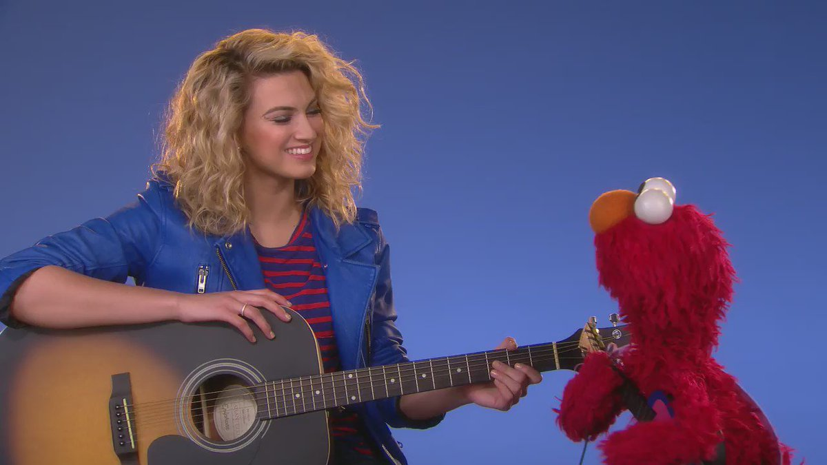 Tori Kelly On Twitter Life Goals Ive Never Fangirled This Hard