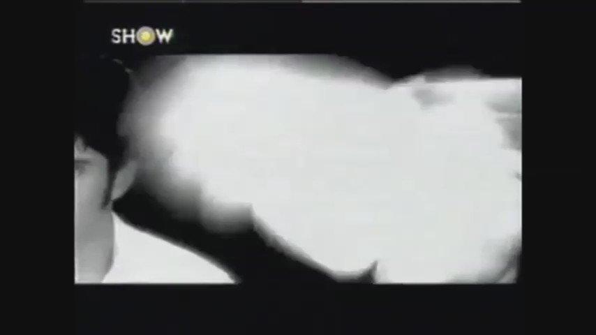 Milletin ciğeri düşmüş mustafa sandal papiçüloluk peşinde