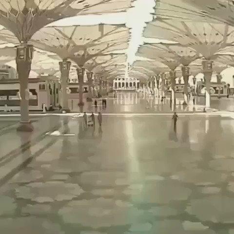 فضل الصلاة على النبي ﷺ https://t.co/1Ejuf900F7