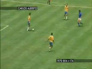 RIP to Carlos Alberto Torres who scored arguably the greatest goal in World Cup history. https://t.co/ip0a8uPP85