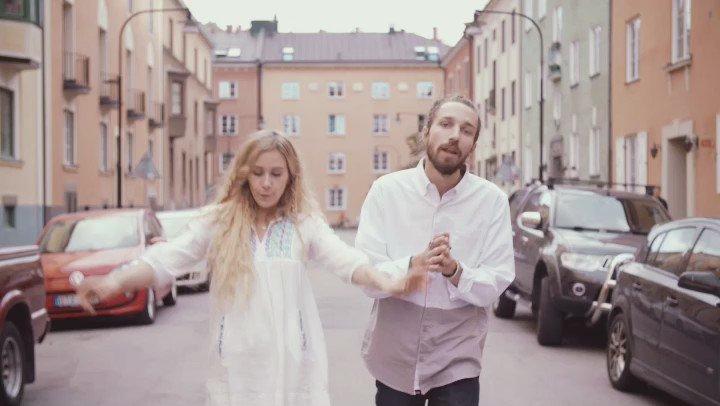 💗 Jag Ser Dig ft Mayka Släpps på Fredag! 💗 @SpotifySweden