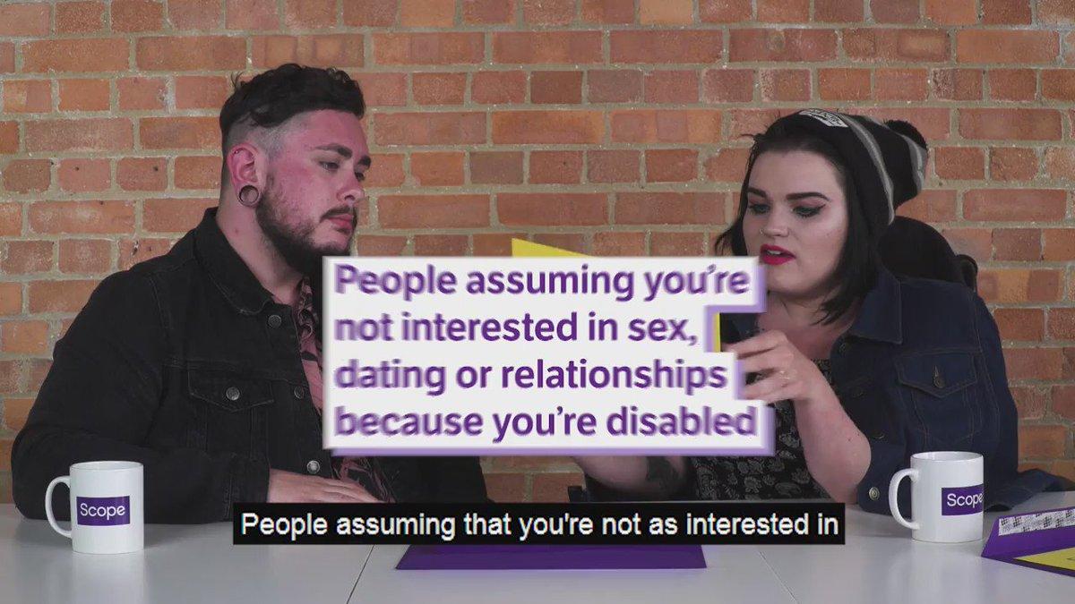 Die Geschichte der Internet-Dating