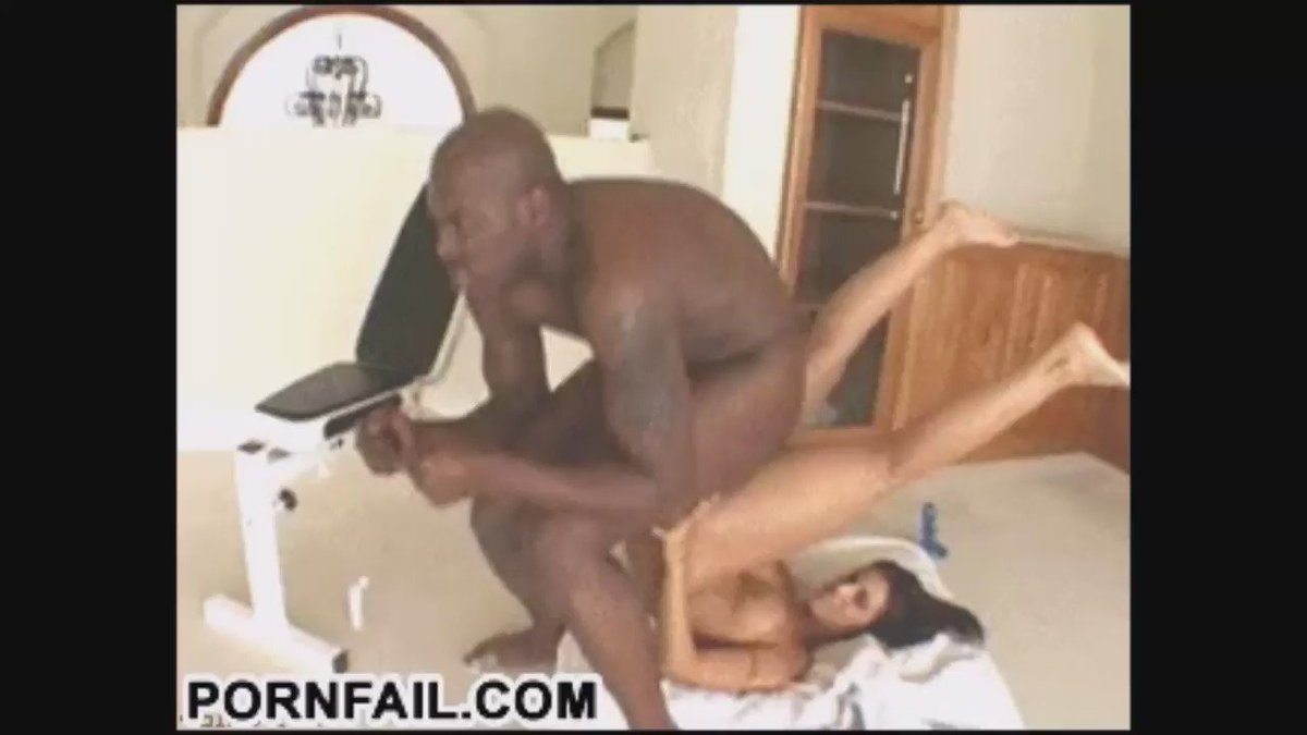 порно приколы лучшее нарезка
