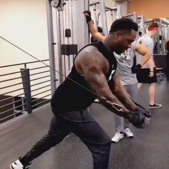 """Working Out: Kyle Boddy On Twitter: """"Aroldis Chapman Working Out. Not"""