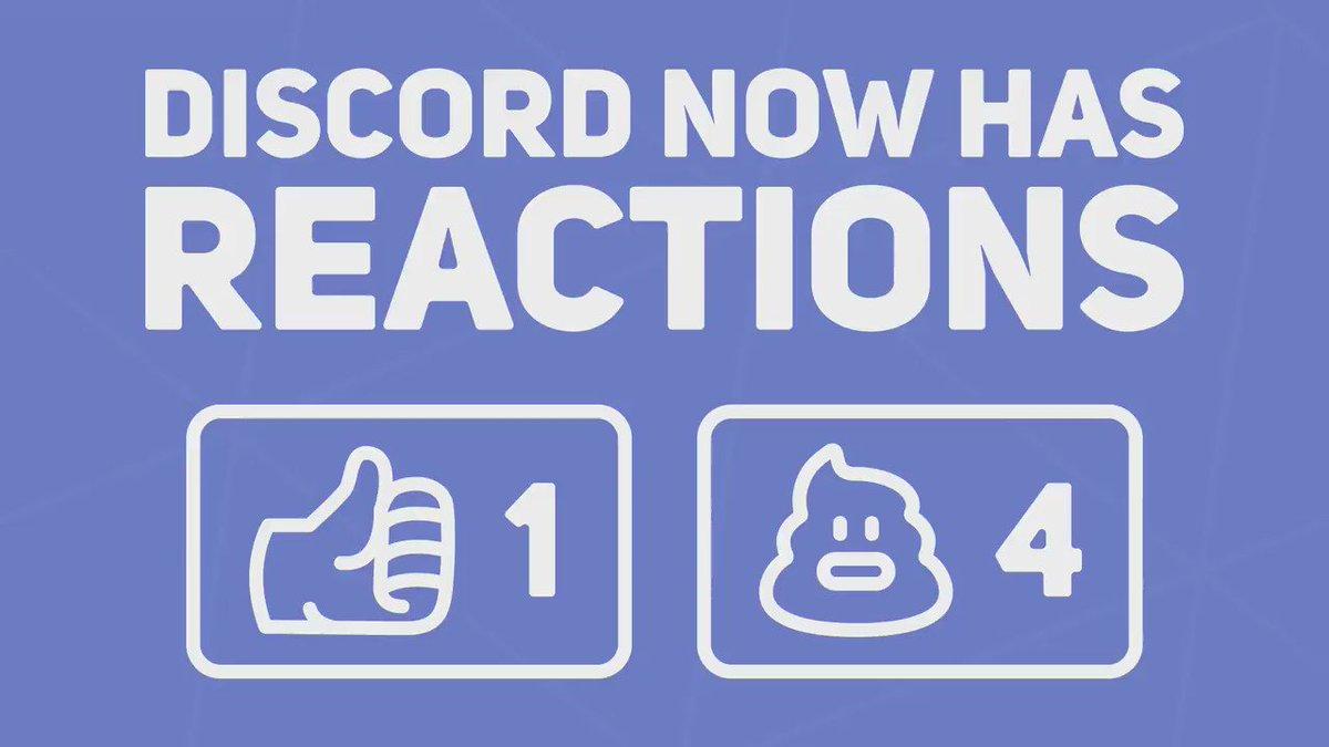 how to make discord reaction emoji