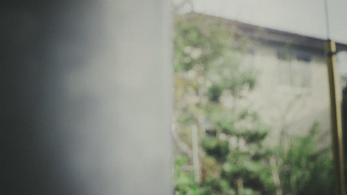 宮崎県小林市の地元の高校生が企画したPR動画『サバイバル下校』。 面白いなぁ。 https://t.co/SFui5Wc0l4