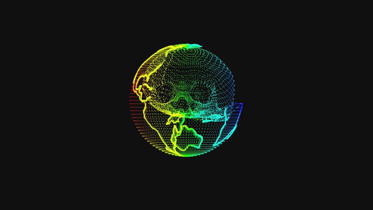 New track Oxygene 17 OUT NOW https://t.co/izEUsbBWG1 #oxygene #jeanmicheljarre #oxygenetrilogy #newsingle #newalbum https://t.co/JPDZEW7vdh