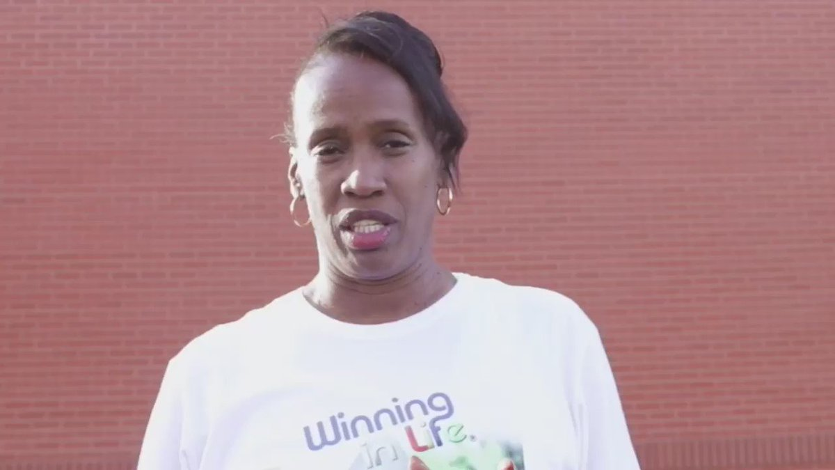 Follow, VOTE, and retweet @JJoynerKersee for USATF president! Click here for the full video https://t.co/TlDzD5ZPvD https://t.co/83KQtaB5Db