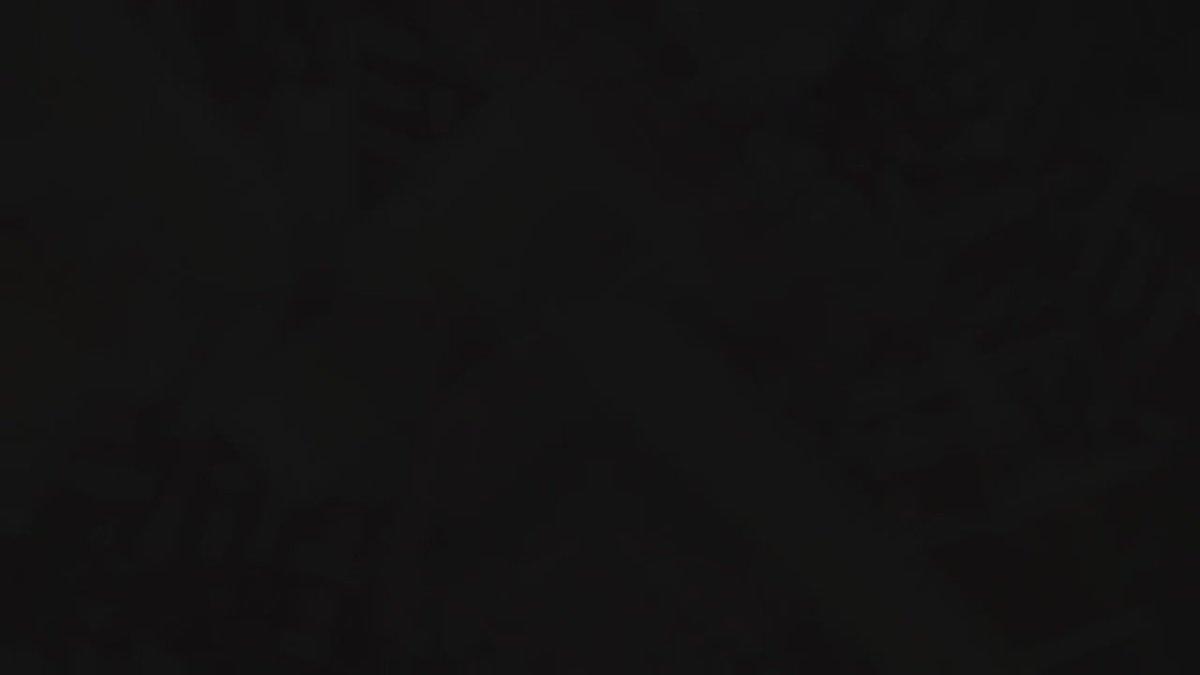 """【お待たせしました】#BOFU2016 参加作品 """"Ikaros Feat. Jenga"""" HDLVさんによるMVが公開! https://t.co/EJnVo1Lpdk https://t.co/F4o12u3sNu"""
