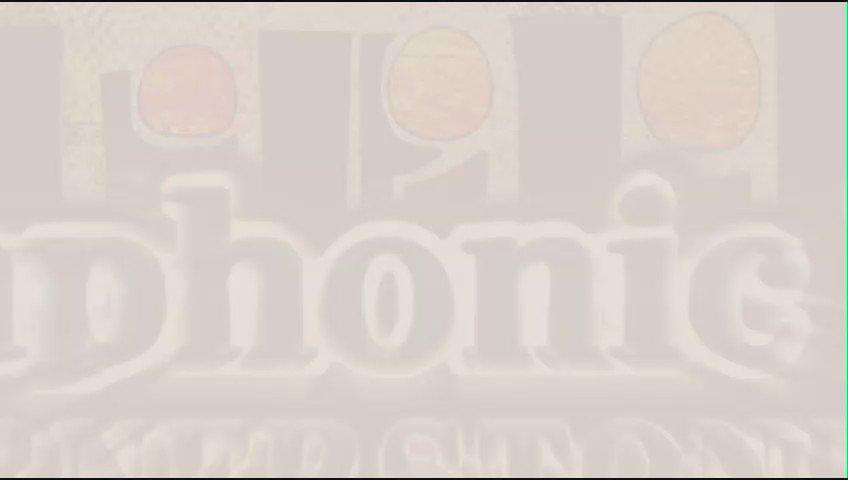 11/23(水)リリース、佐藤竹善「My Symphonic Visions ~CORNERSTONES 6~feat. 新日本フィルハーモニー交響楽団」全曲ダイジェストムービー公開! 壮大なオーケストラサウンドはまさに圧巻です!! https://t.co/3mQcMTusbv