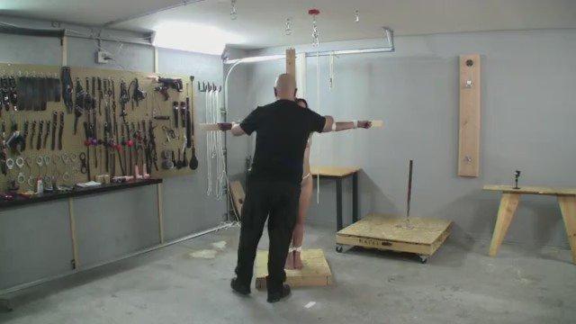 #bondage #bdsm #customvideo #suffering https://t.co/izHVoOJMb2 @iWantClips https://t.co/ZDQbeGrrgm https://t