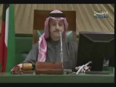 شايع عبدالرحمن الشايع مرشح الدائرة الثالثة بكل فروسية يدافع وقوة يتكلم بالحق لوطن جميل وشعب واحد @shaya_alshaya1  https://t.co/tVH6jY4hEj