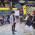 神対応?塩対応?『Sexy Zone』中島健人と『嵐』大野智のファンへの対応の差!