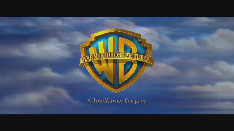 映画『鋼の錬金術師』特報映像