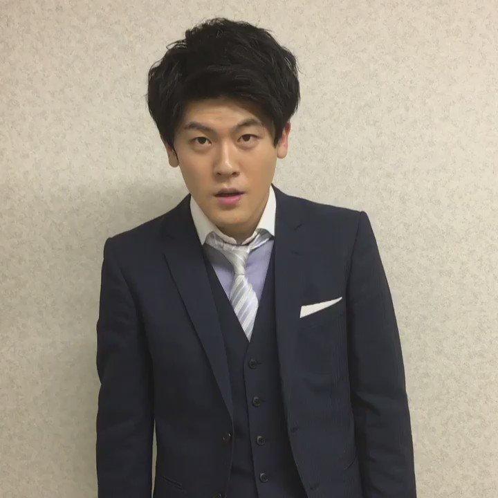 「小栗旬 X しゃべくり007」反響ツイート