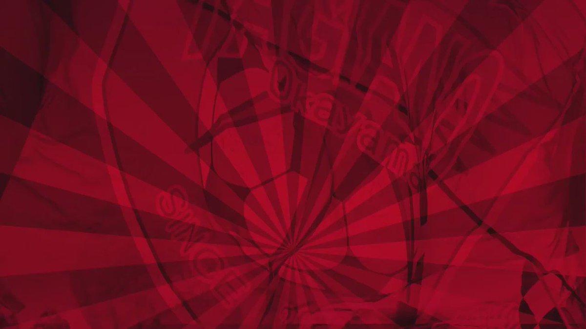 【拡散希望】ファジアーノ岡山ホーム最終戦 平均入場者数1万人達成まで残り14,840人。 J1昇格プレーオフ進出が決する最も熱い90分。 https://t.co/8VgyZBD9Y1