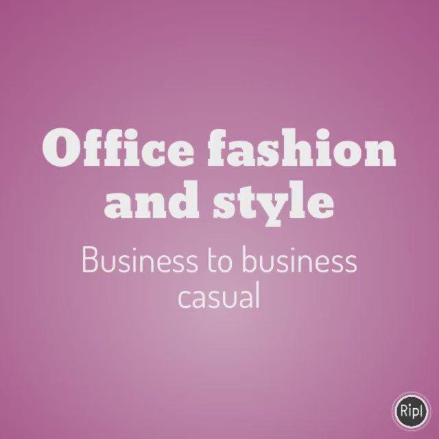 fashionblogger styleblogger fashiontips workingirl trends styletips ootd lotd via