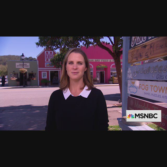 Sun on #msnbcyourbiz: our special #SmallBusinessSaturday show. Learn how to get customers to @ShopSmall ! https://t.co/VpGthY7YkZ