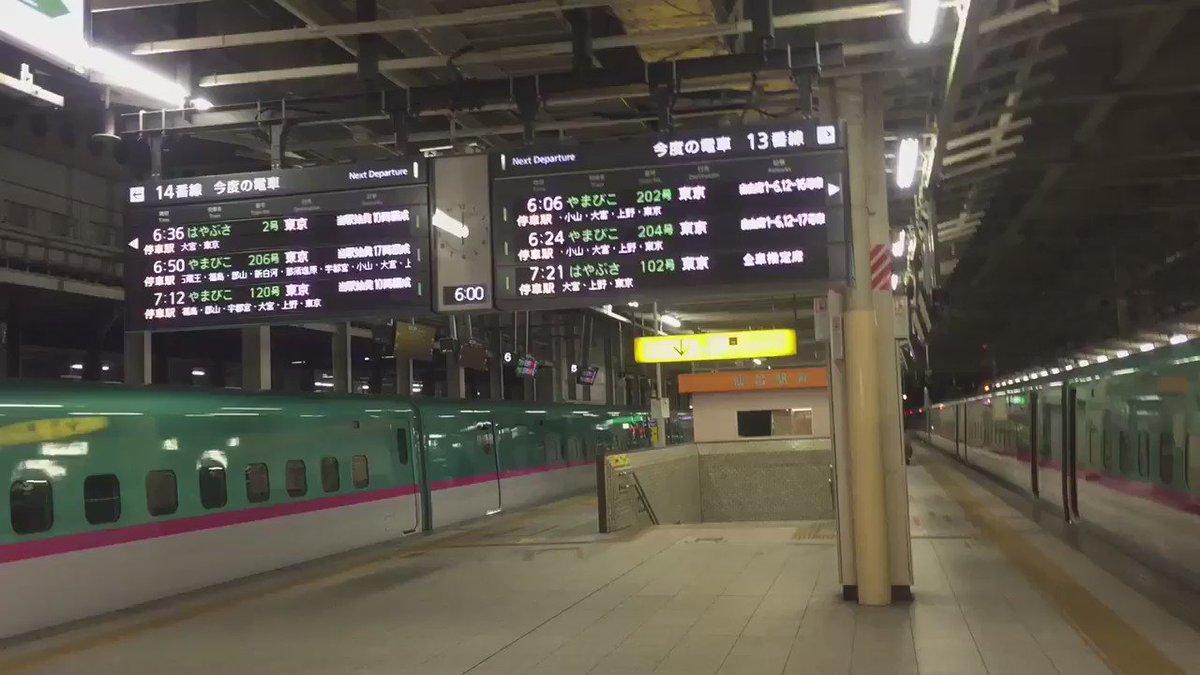 Video Terremoto Giappone Fukushima 21 novembre 2016