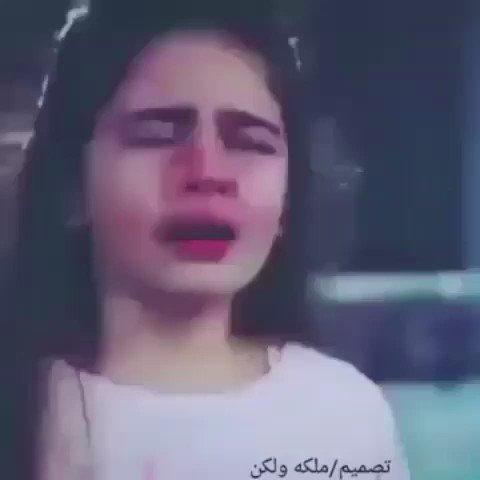 #خاطري_محتاج https://t.co/YD6bUfsXLV