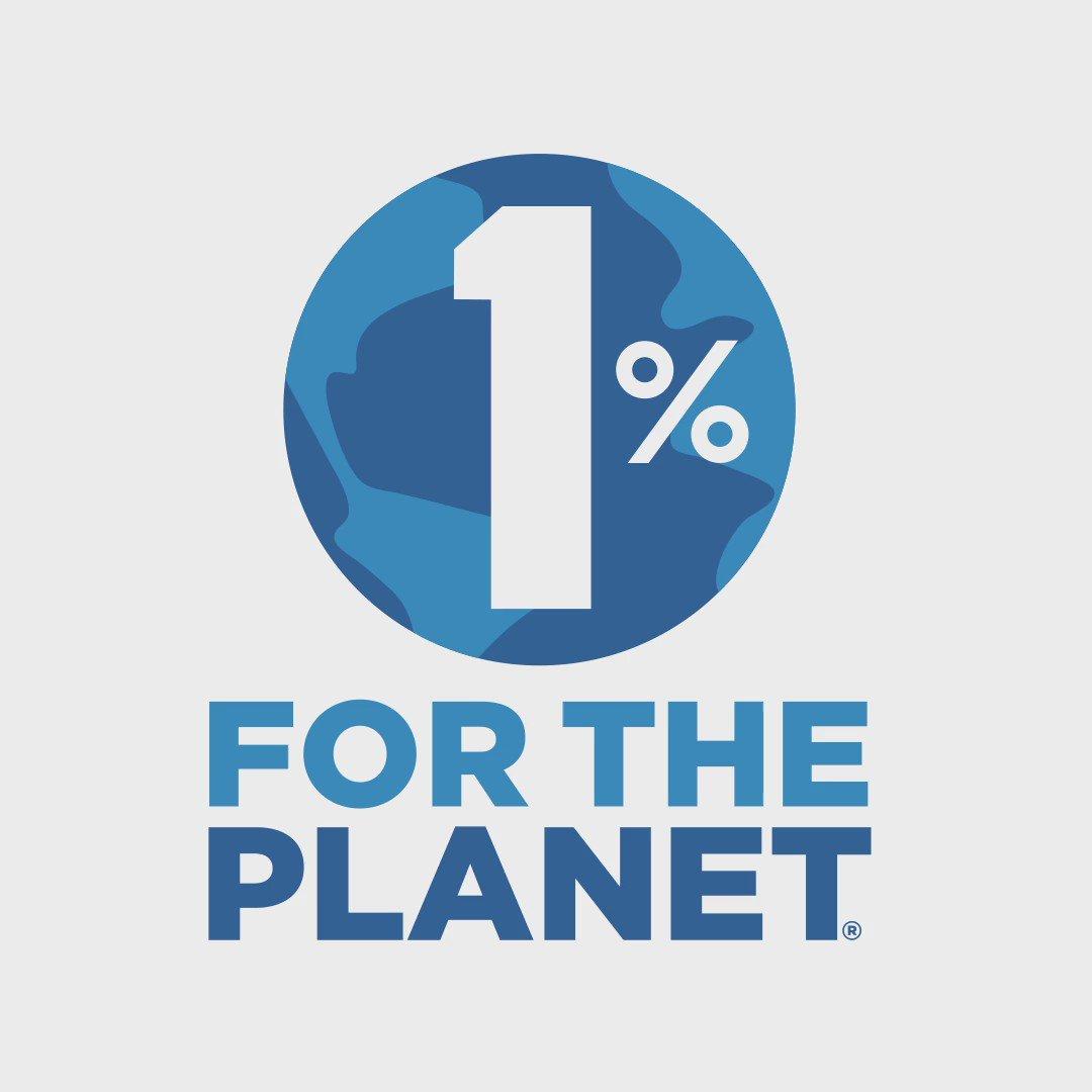 11月25日(金)の売り上げの100%を、地球を守る日本の草の根環境保護団体に寄付します。私たちの未来のために。 #Black Friday #LoveOurPlanet 詳細へ:https://t.co/t8ybuKlrsY https://t.co/DHP8MDy5Br