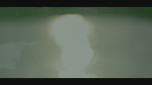 JAGGLA /『蜃気楼』 「あの日のヘタクソ feat.ZEUS & PERSIA」Music video