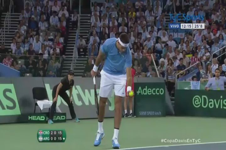 La Willy de Delpo en el set anterior. https://t.co/msoojB6yaL
