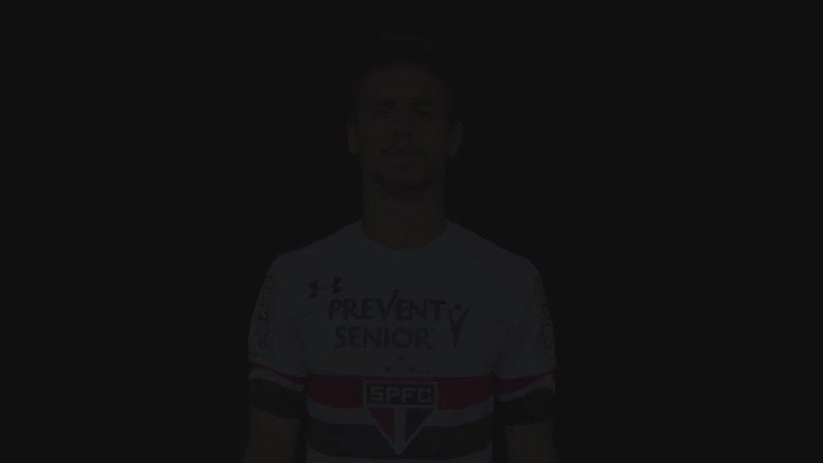 #ForçaChape O futebol paulista unido pela Chapecoense #EsseÉoMeuJogo